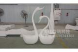 文程數碼干貨分享泡沫雕塑的優點