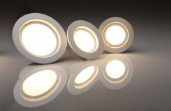 LED产品用胶解决方案
