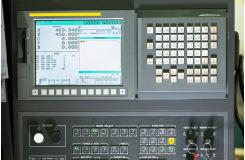 工控系列触摸屏