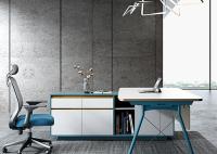 珠海辦公家具舒適感極強能有效提高工作效率