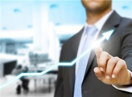 项目投资合作增长收益成功案例