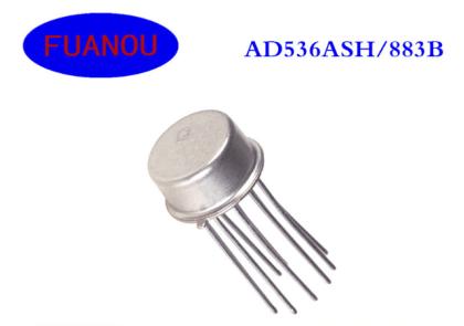 AD536ASH/883B