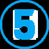 营销商店为您介绍:长尾关键词优化的5个步骤