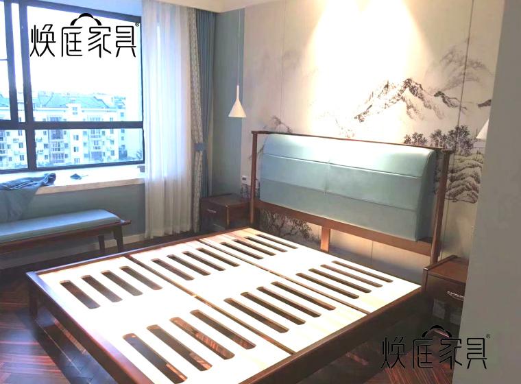 2019-12  惠州客户