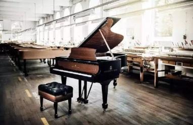 为世纪城某业主搬运钢琴