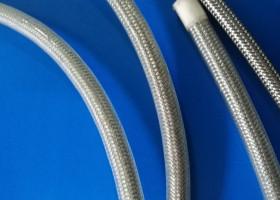 鐵氟龍管有哪些特點?