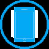 营销商店精辟总结手机端网站的优化技巧