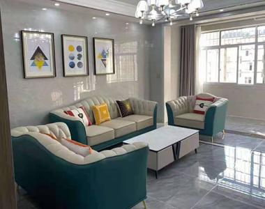 赣州沙发设计