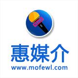 惠媒介新闻稿发布平台软文发稿常见的专业名词解释汇总!