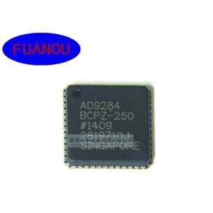 AD9284BCPZ-250