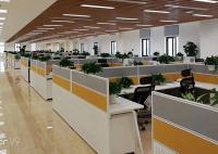 珠海办公家具厂华旦有着多年生产制造经验