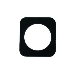 手機攝像頭鏡片