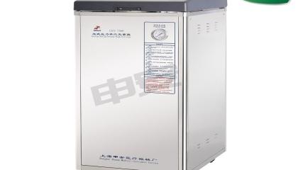 LDZF 立式 压力蒸汽灭菌器