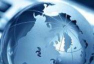 知识产权质押贷款条件