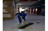 大连保洁技巧不外传的打扫窍门