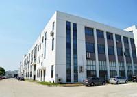 厂房装修和办公室装修的区别
