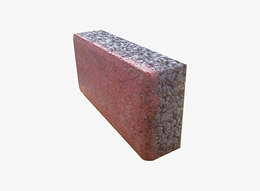 230X115X60透水砖