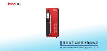 信息化试剂管理柜   AI600系列