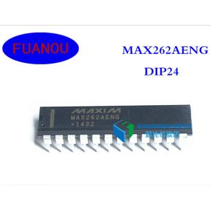 MAX262AENG