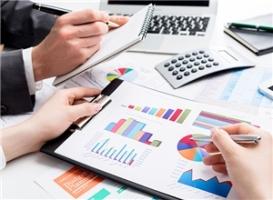 投资安全与盈利能力成功案例