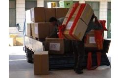 搬家市场需要规范制度