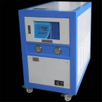 永磁变频空压机的现状及优点