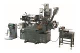 不干胶印刷的设备如何配置和调整?