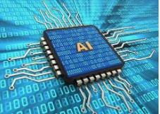 AI芯片的全球市场将以每年37.5%的速度增长,达到519亿美元