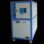 空气压缩机三滤的作用及超期使用的危害