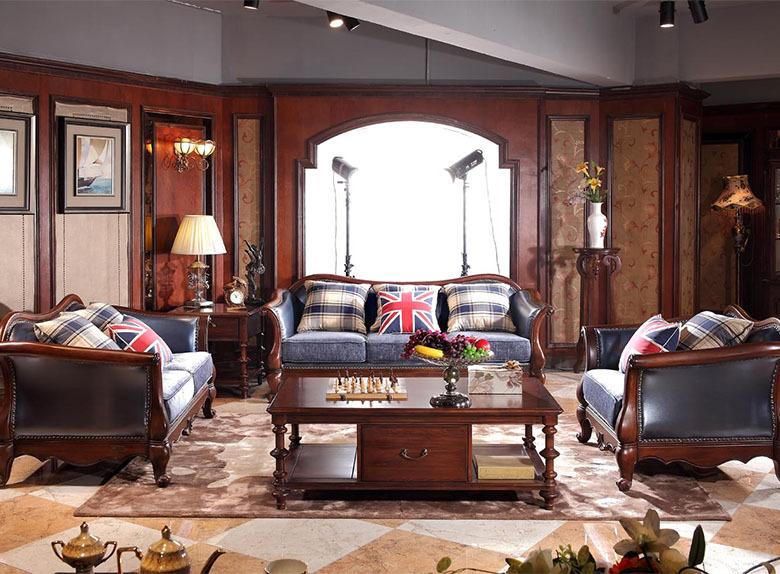 G01-3097沙发