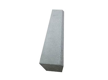 水磨路侧石500X250X180