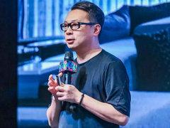 博洛尼CEO蔡明对话唐忠汉:设计源于对生活的热爱