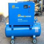 水环真空泵的分类是怎么样的