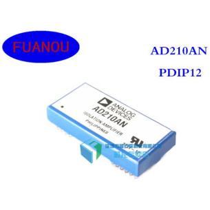 AD210AN