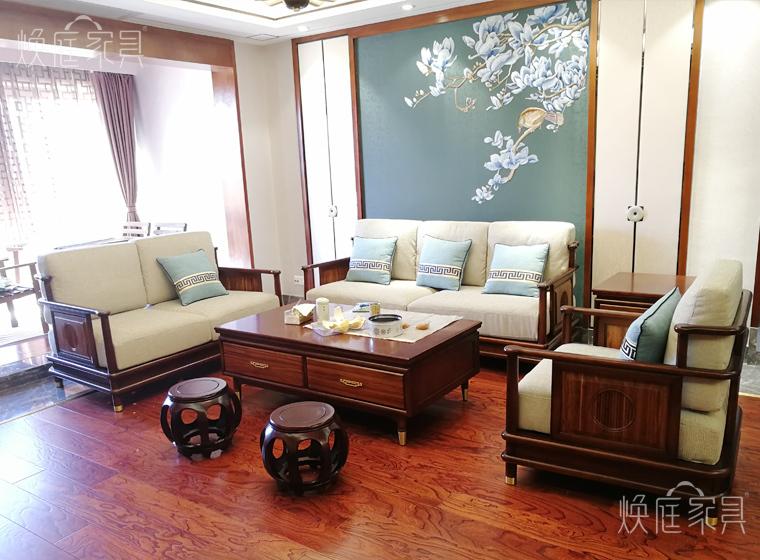 2018-10惠州客户