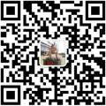 中山市大鹏鸟雕塑艺术工程有限公司