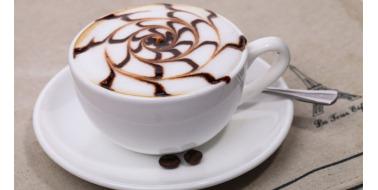 心灵与咖啡、咖啡里的三重境界
