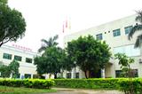 2014年05月05日銘邦涂料(上海)色彩中心隆重開業