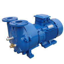 2BV水环式真空泵1