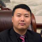 南國鼎峰裝飾集團董事長 劉金霖