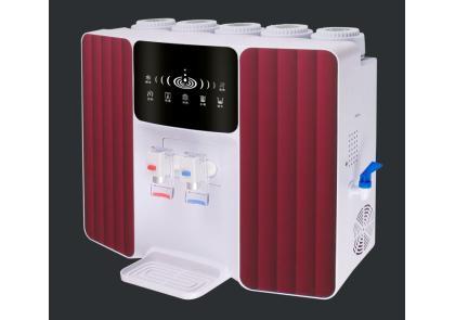 RO heating machine A12