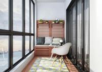 佰斯顿门窗丨追求品质生活,不随波逐流