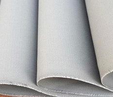 江西玻璃纖維布的特點和應用領域介紹