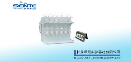 自动液液萃取仪  STC-302B