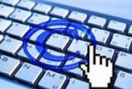 软件著作权评估