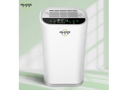 AJC-03S智能款空气净化器