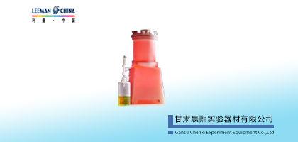 酸蒸馏纯化器  BSB-939-IR