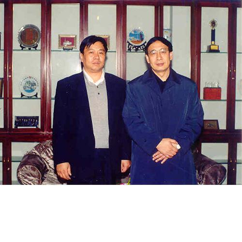 天津旅游外事职业学校