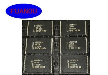 JS28F128J3F75A