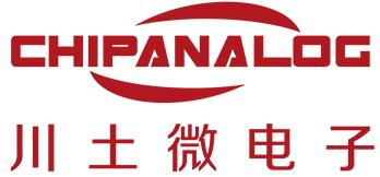 上海川土微电子有限公司